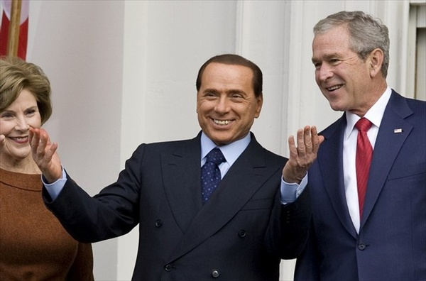 george_bush_silvio_berlusconi04.jpg