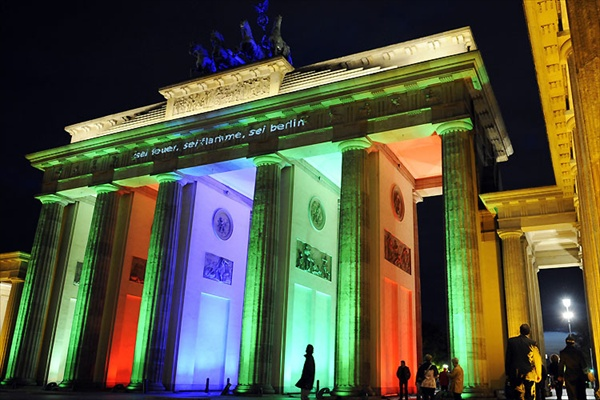 festival_of_lights_berlin04_brandenburger_tor.jpg