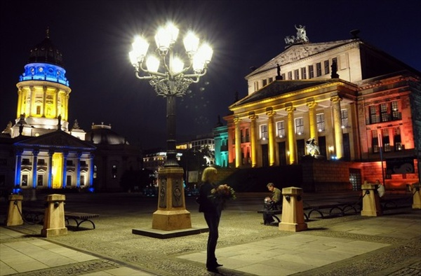 festival_of_lights_berlin22.jpg