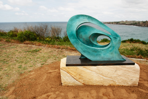 sculpture_by_the_sea09.jpg