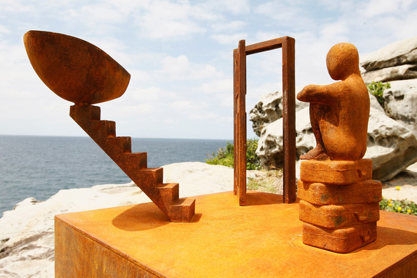 sculpture_by_the_sea14.jpg