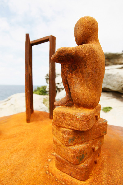 sculpture_by_the_sea17.jpg