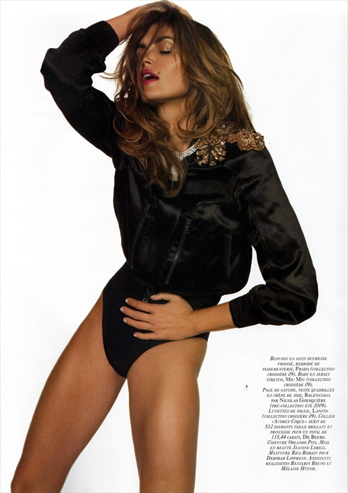 vogue_paris_cindy_crawford08.jpg