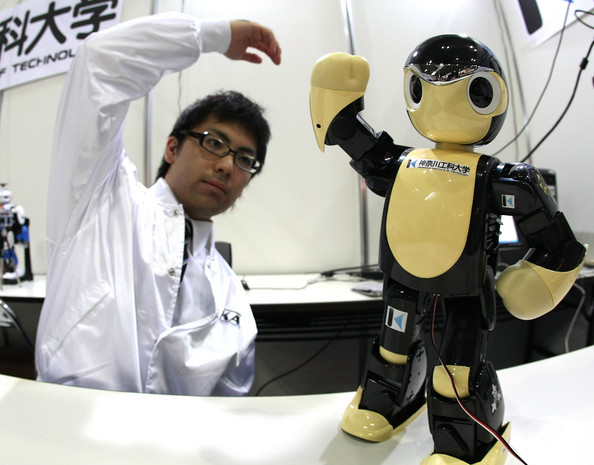 robo_japan_instructro_robot_kanagawa_institute_of_technology.jpg