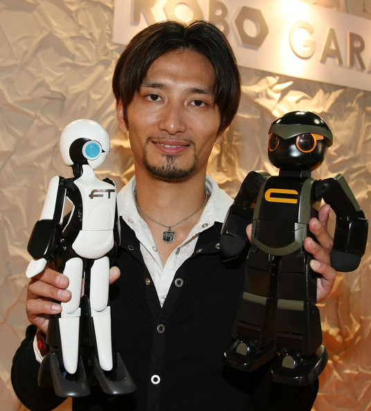 robo_japan_robo_garage_chroino_and_ft.jpg
