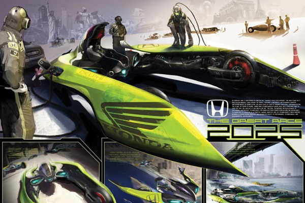 honda_the_great_race2025_01.jpg