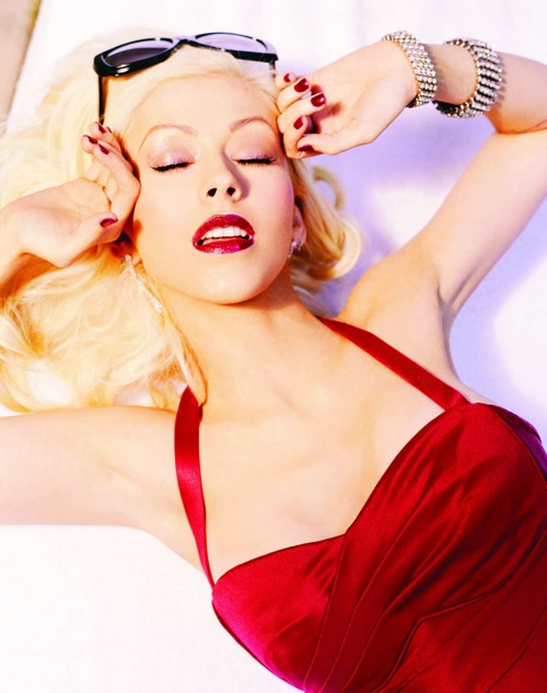 christina_aguilera_back_to_basics02.jpg