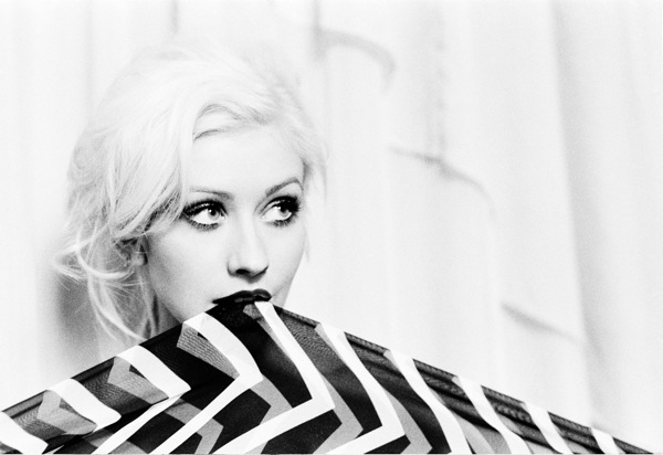 christina_aguilera_back_to_basics08.jpg