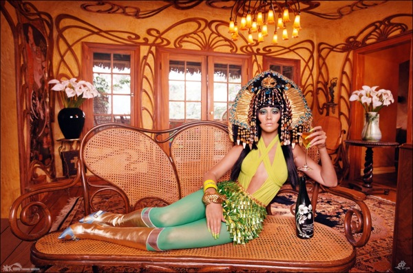 christina_aguilera_david_lachapelle_photoshoot02.jpg