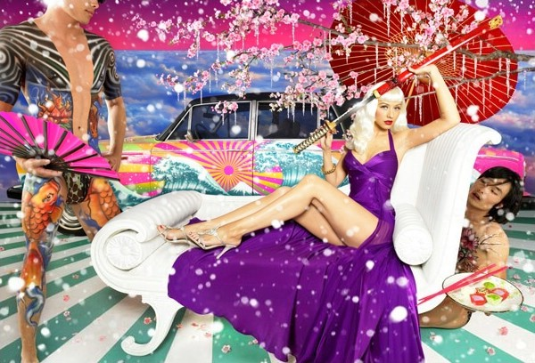 christina_aguilera_david_lachapelle_photoshoot07.jpg
