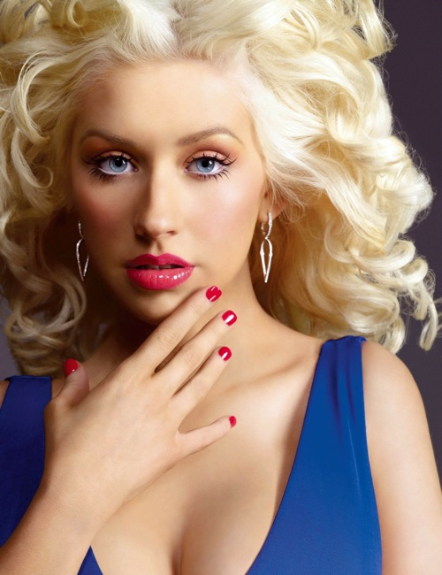 christina_aguilera_lloyd_pharmacy_perfume01.jpg