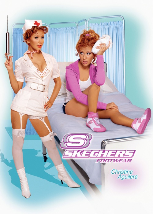 christina_aguilera_skechers_ads01.jpg