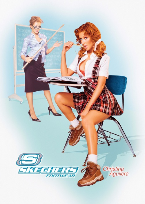christina_aguilera_skechers_ads02.jpg