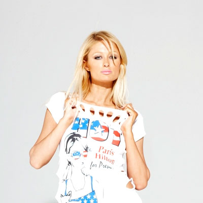 paris_hilton_nylon01.jpg