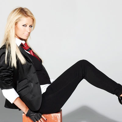 paris_hilton_nylon04.jpg