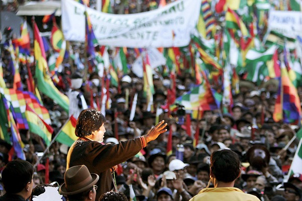 bolivia_march_evo_morales03.jpg