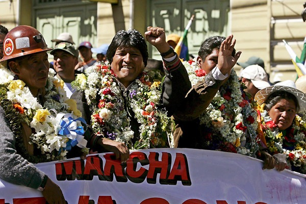 bolivia_march_evo_morales04.jpg
