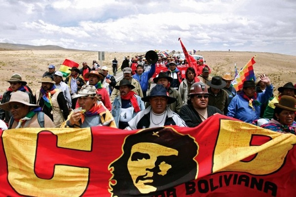 bolivia_march_evo_morales05.jpg