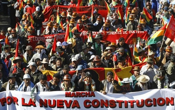 bolivia_march_evo_morales06.jpg