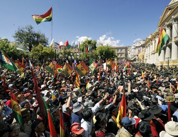 bolivia_march_evo_morales07.jpg