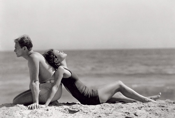 vanity_fair_douglas_fairbanks_jr_joan_crawford.jpg