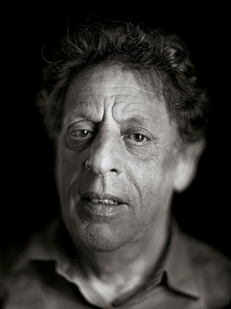 vanity_fair_philip_glass.jpg