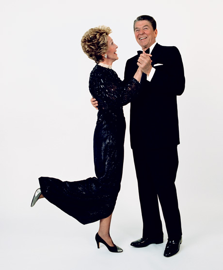 vanity_fair_ronald_and_nancy_reagan.jpg