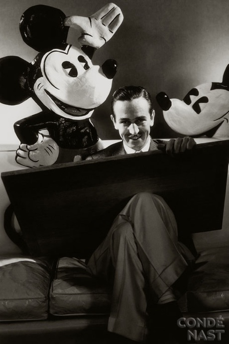 vanity_fair_walt_disney.jpg