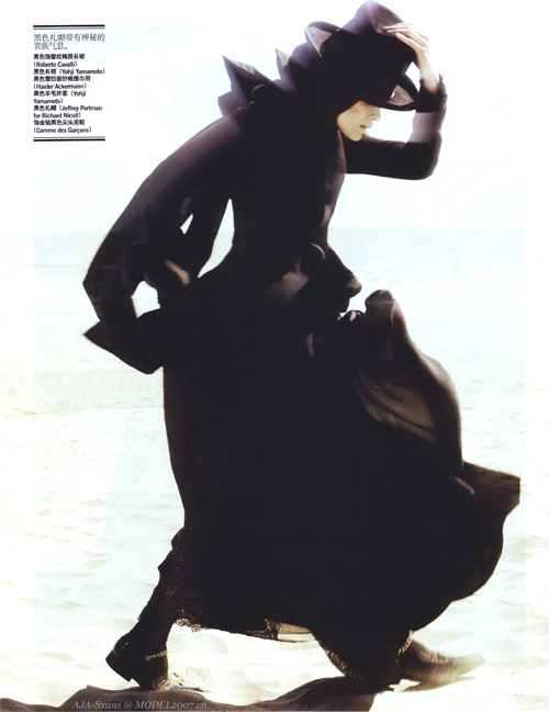 vogue_china_the_great_britain_waves06.jpg
