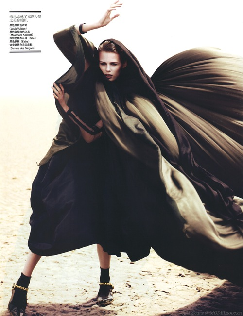vogue_china_the_great_britain_waves07.jpg