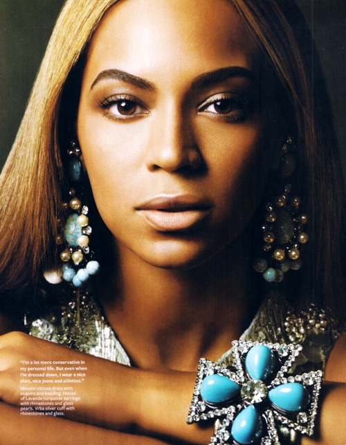 beyonce_knowles_instyle_magazine03.jpg