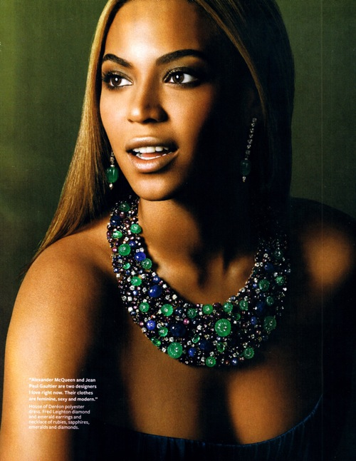 beyonce_knowles_instyle_magazine04.jpg