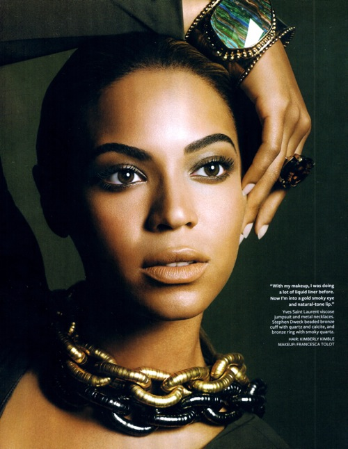 beyonce_knowles_instyle_magazine05.jpg