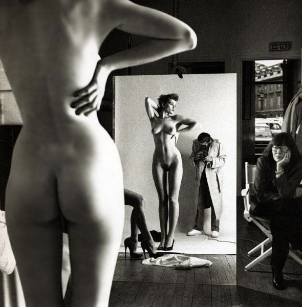 helmut_newton_self_portrait.jpg