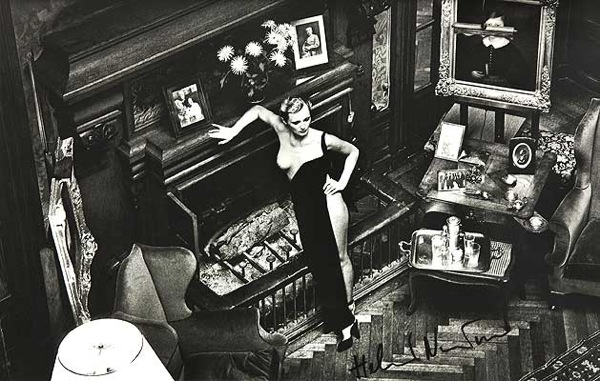 helmut_newton_speacial_collection2.jpg