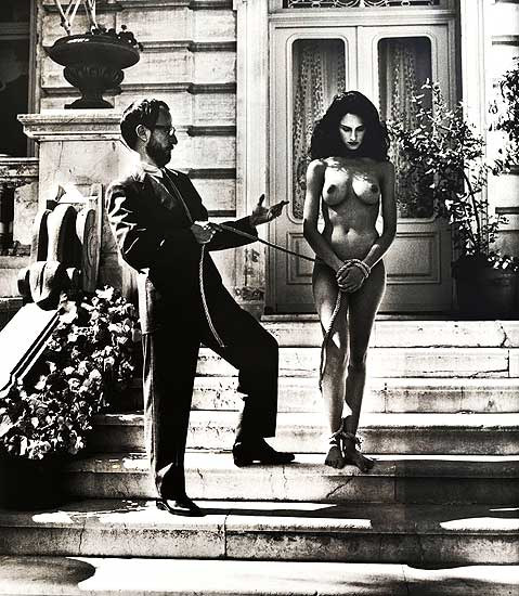 helmut_newton_teacher_and_slave.jpg