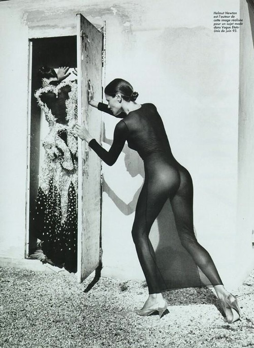 helmut_newton_various_photos03.jpg