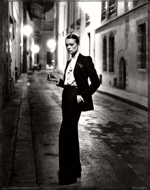 helmut_newton_various_photos04.jpg