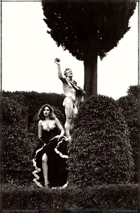 helmut_newton_various_photos09.jpg