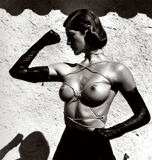 helmut_newton_various_photos13.jpg