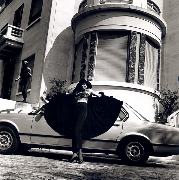 helmut_newton_various_photos15.jpg