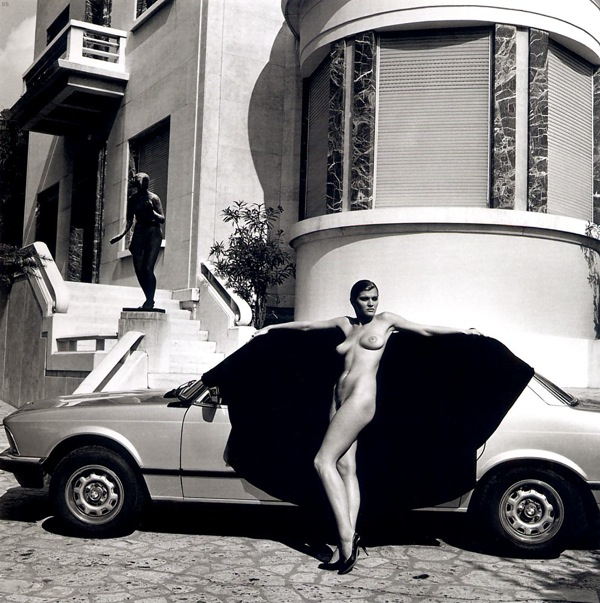 helmut_newton_various_photos16.jpg