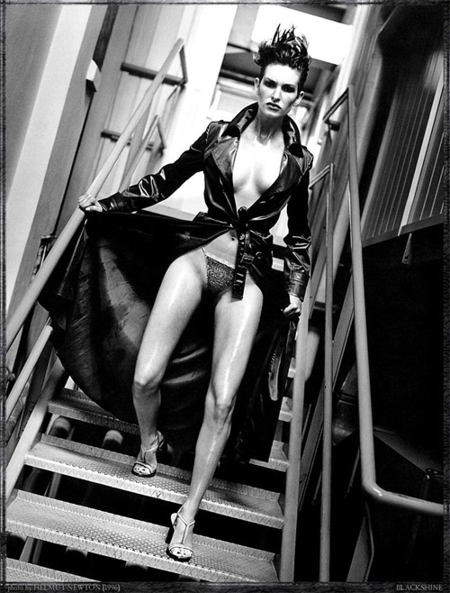 helmut_newton_various_photos17.jpg