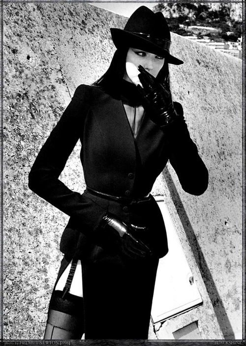 helmut_newton_various_photos19.jpg