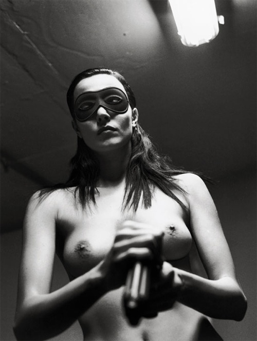 helmut_newton_various_photos23.jpg