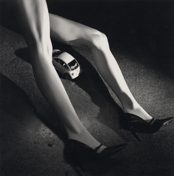 helmut_newton_various_photos24.jpg