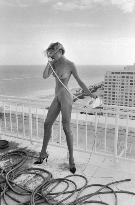 helmut_newton_various_photos25.jpg