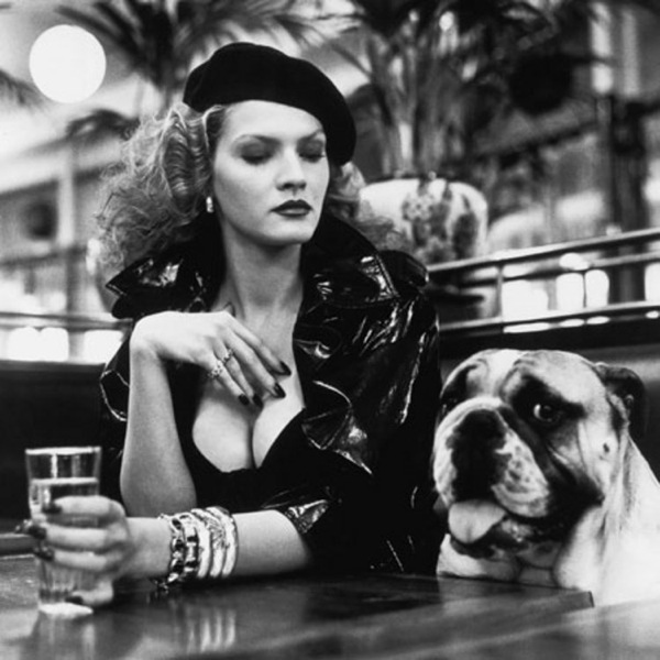 helmut_newton_various_photos26.jpg