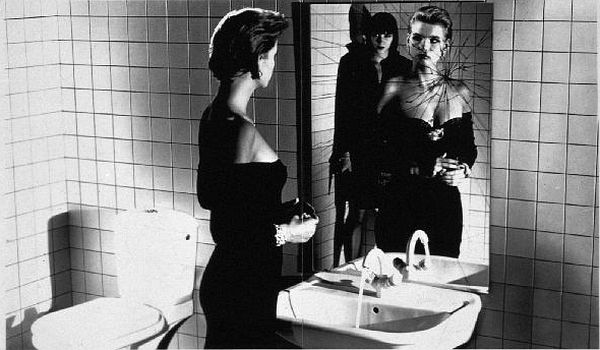 helmut_newton_various_photos30.jpg
