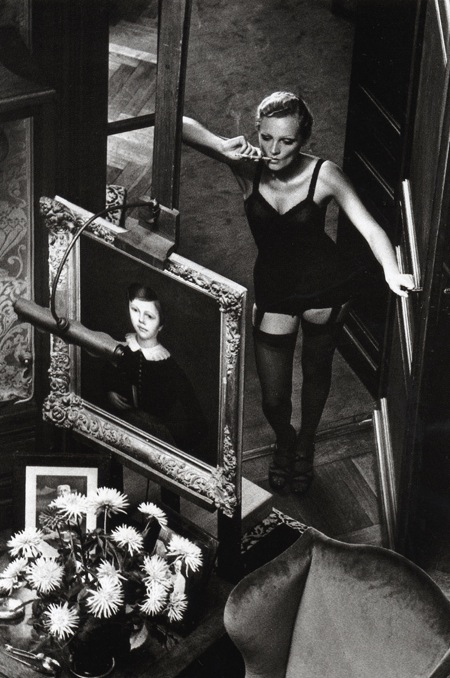 helmut_newton_various_photos31.jpg